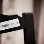 tirbouson-photos-6